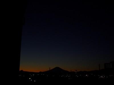 新潟 097.jpg