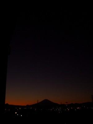 新潟 099.jpg