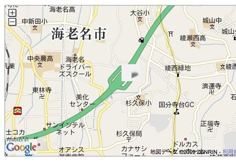 pic(2009-12-27 16.05.42).JPG